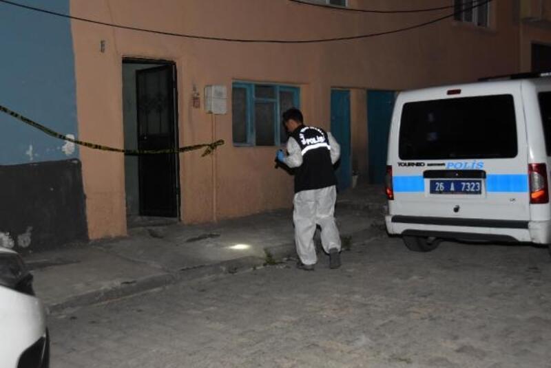 Afgan gencin parçalanarak bavula konulmuş cesedi bulundu