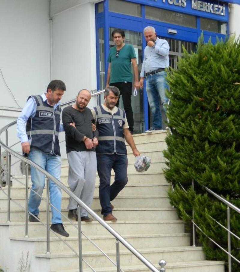 Bursa'da ağabey cinayeti sanığının akıl sağlığı yerinde çıktı