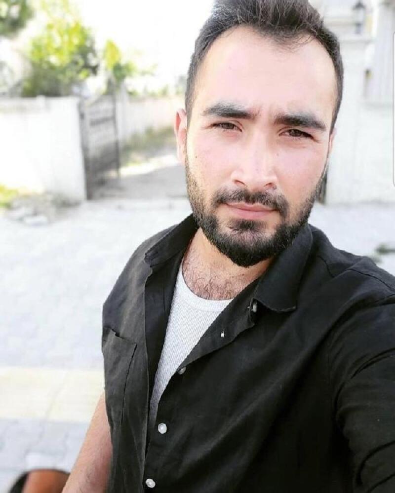 Samsun'da motosiklet takla attı: 2 ölü