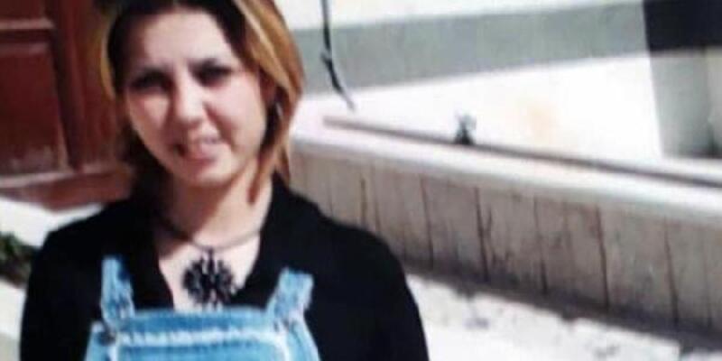 Bıçaklanıp, yakılarak öldürülen Ayşegül'ün katil zanlısına müebbet istemi