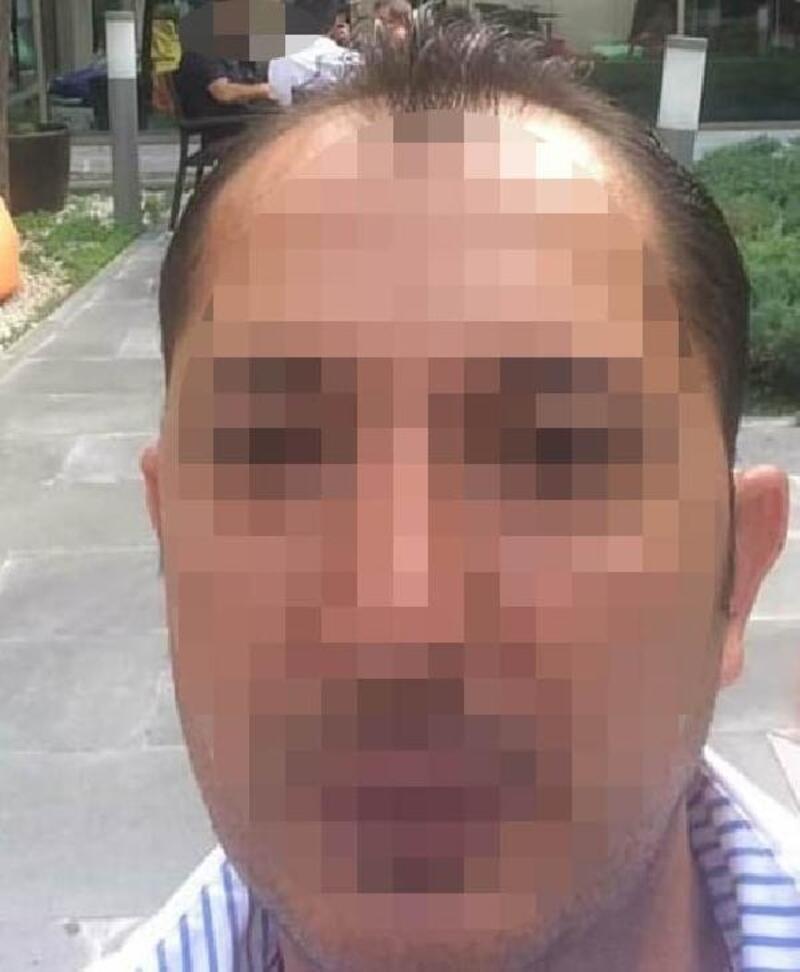 Muavine istismar suçlamasından beraat, hakaret ve tehditten para cezası