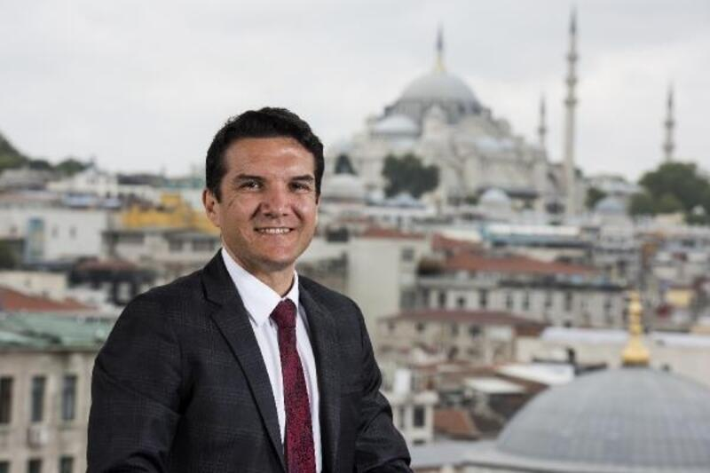 Ziraat Katılım'dan 400 milyon liralık kira sertifikası ihracı