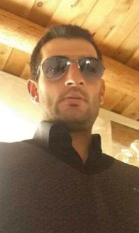 Yakalanan gri kategorideki terörist, Ak Partili meclis üyesi ve yeğeninin katili çıktı