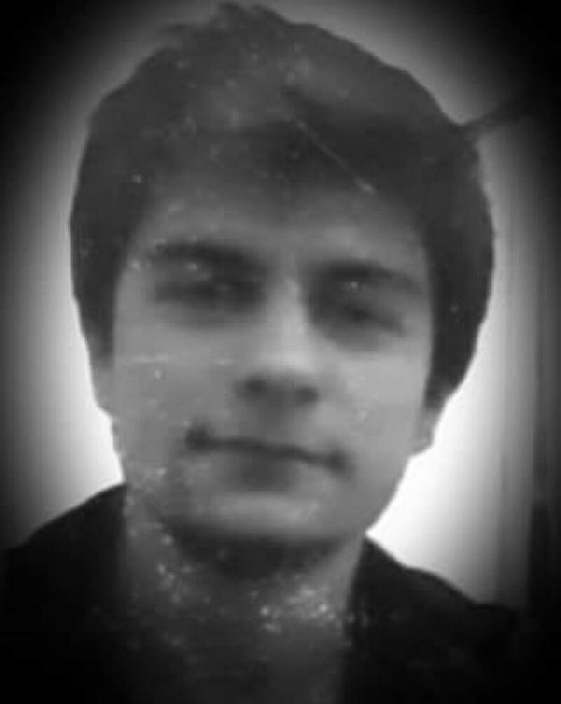 Üniversite öğrencisi genç, ölü bulundu