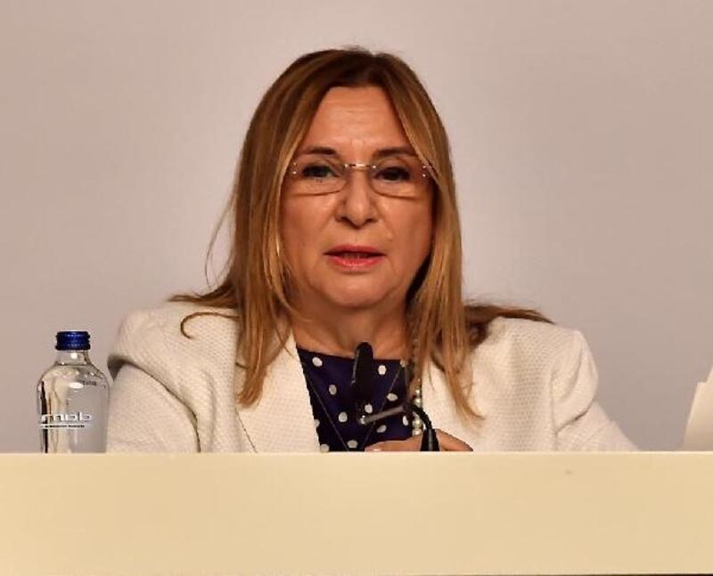 Bakan Pekcan, temmuz ihracat rakamlarını İzmir'de açıklayacak
