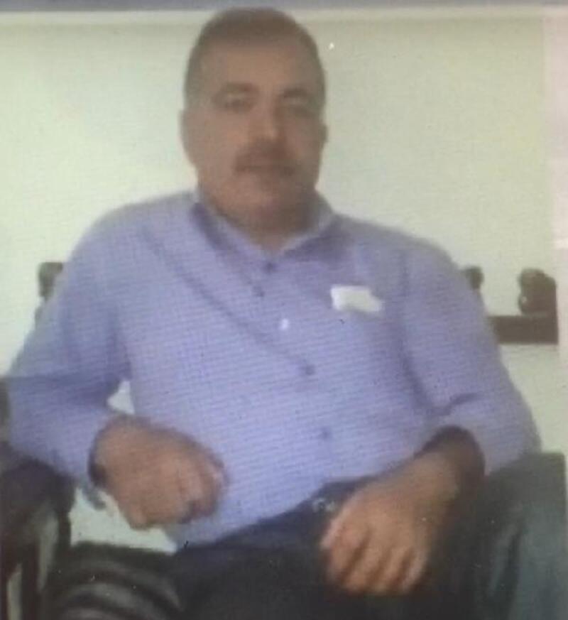 Sultangazi'deki marketçi cinayetiyle ilgili iki şüpheli gözaltına alındı