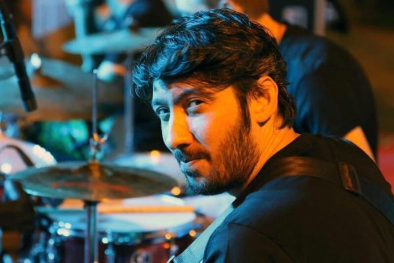 Müzisyen, Marmaris'te kaldığı otel odasında ölü bulundu