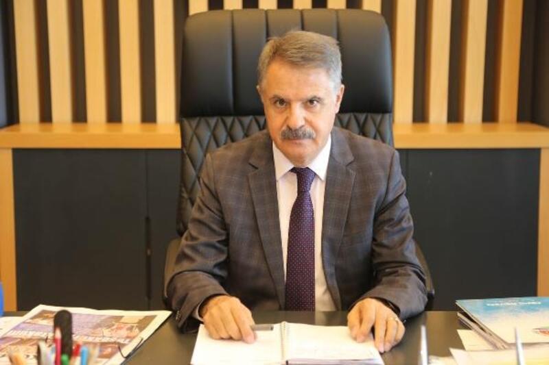 'Taciz' iddiasıyla gözaltına alınıp, serbest kalan belediye çalışanına soruşturma