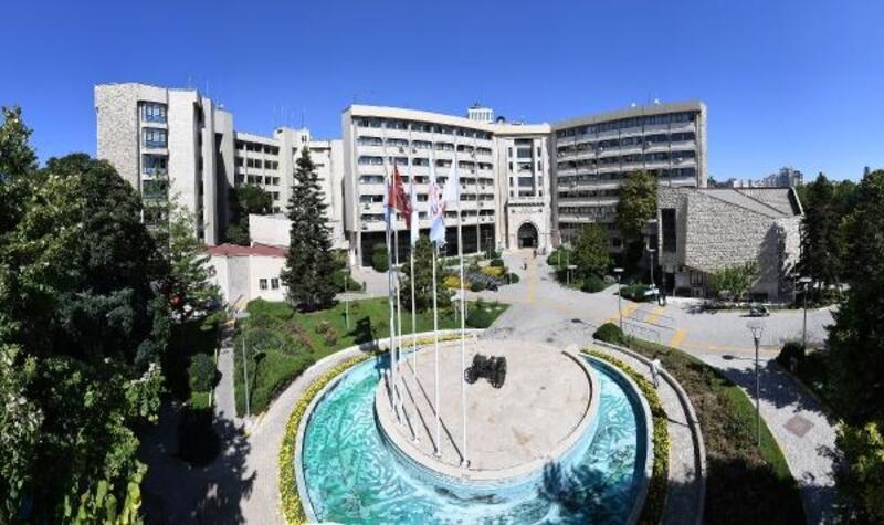 Konya Büyükşehir Belediyesi, Kurban Bayramı'na hazır
