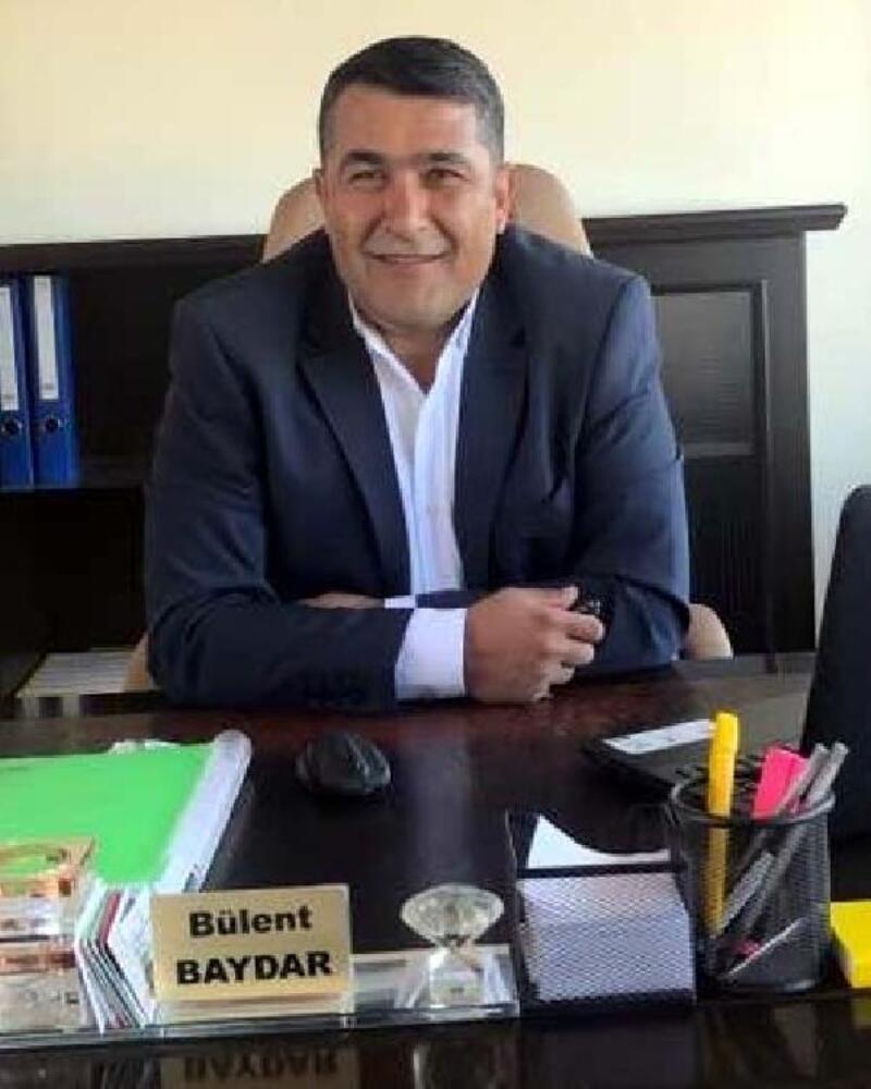 Iğdır'da terör propagandasına 6 gözaltı