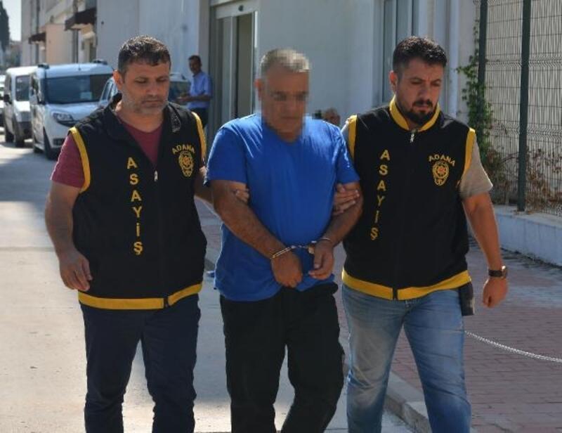 'Fal ve büyü' iddiasıyla dolandırıcılığa gözaltı