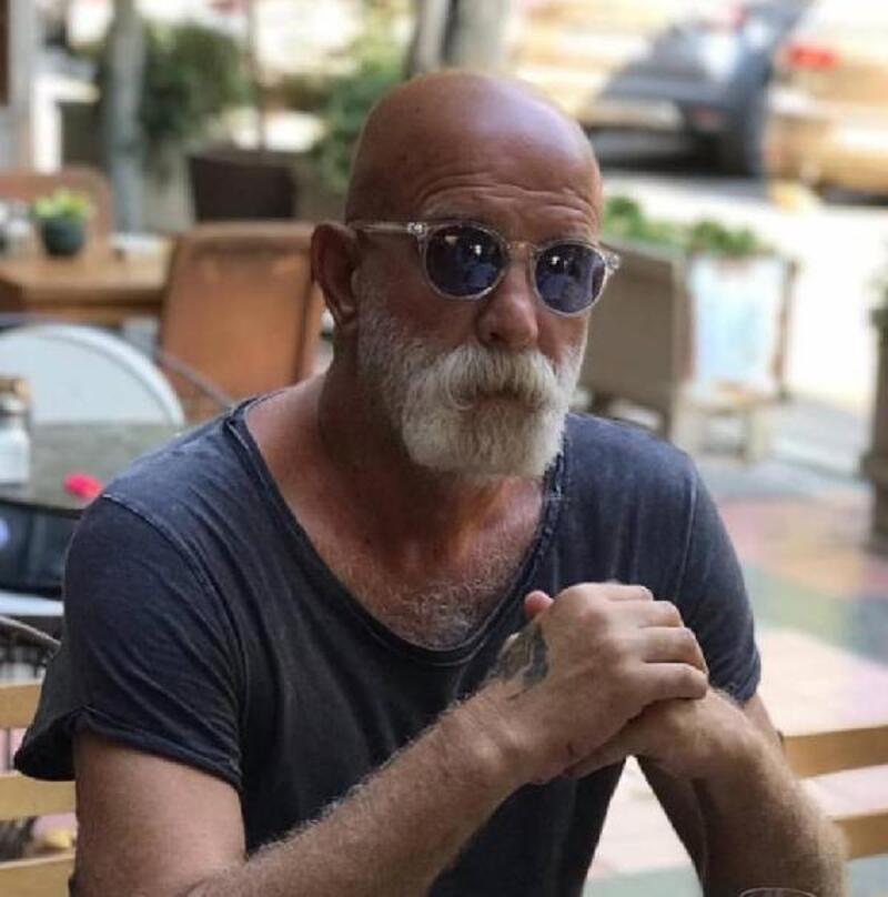 Spor yaparken fenalaşan emekli emniyet müdürü öldü