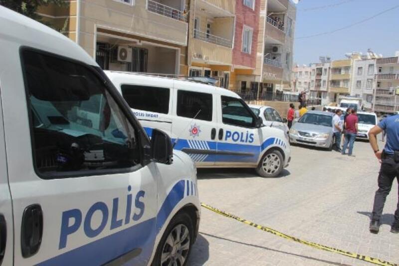 Şanlıurfa'da komşuların alacak kavgası: 5 yaralı, 4 gözaltı