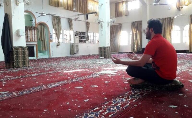 İdlib hayalet kente dönüyor