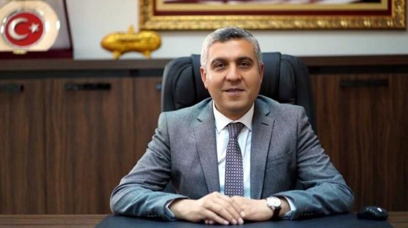 Osmaniye'ye 96 öğretmen atandı