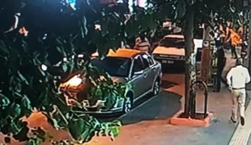 Hafif ticari aracın çarptığı 4 yaşındaki Efrahim öldü