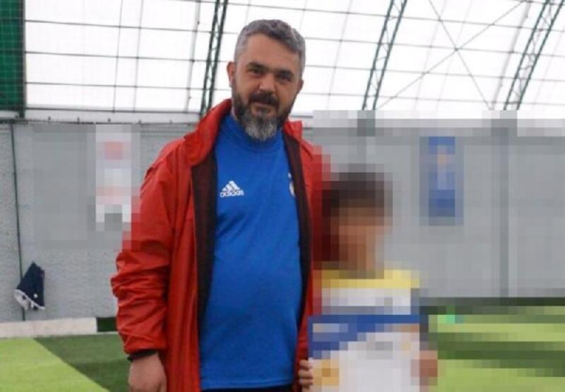 Spor eğitmeninin cinayet sanığına müebbet hapis cezası
