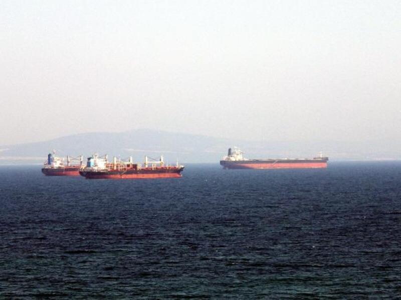 Çanakkale Boğazı'nda çatışan gemilerin kaptanlarının ifadeleri alınacak