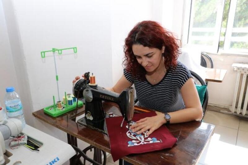 Sivas'ta '100 Yılın Hikayesi Defilesi' düzenlenecek