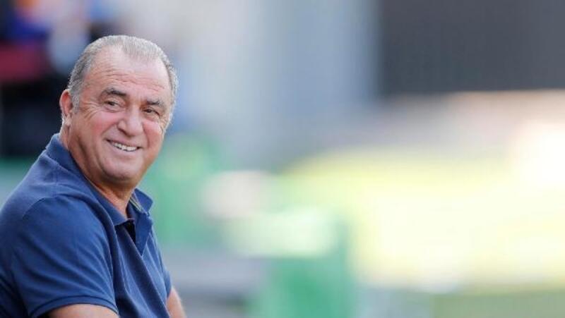 Galatasaray'da Kayserispor hazırlıkları devam ediyor