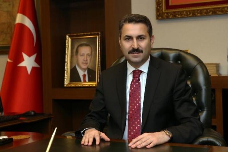 Tokat'ta Topçam Şenlikleri düzenlenecek