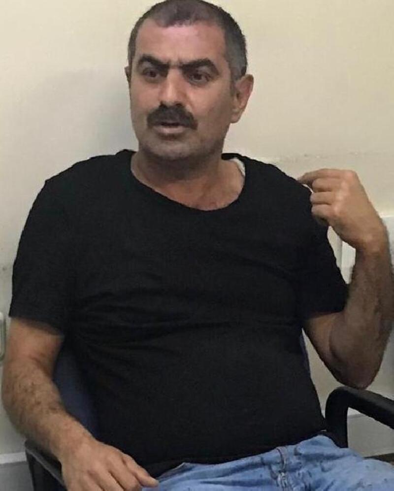 Emine Bulut'u öldüren eski koca, 9 Ekim'de hakim karşısında