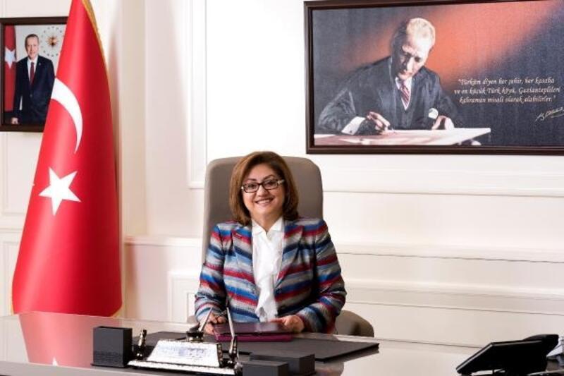 Şahin: 30 Ağustos, Türk milletinin kurtuluş destanıdır
