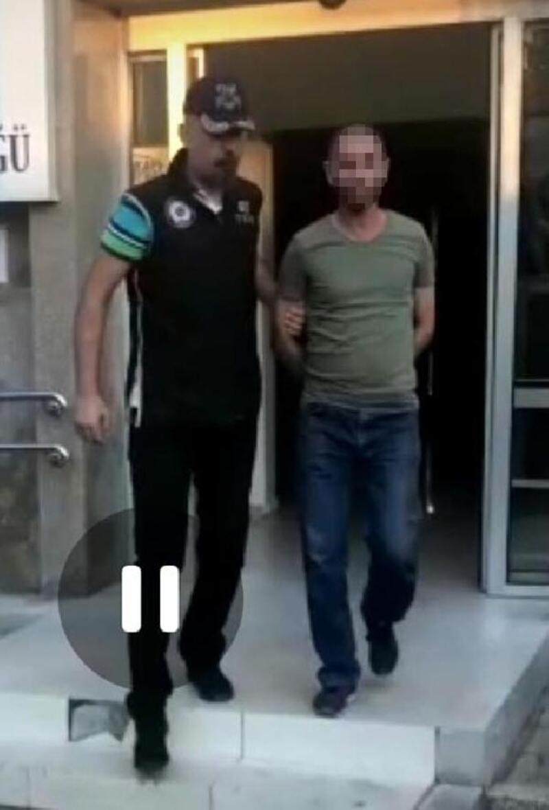 İzmir ve Muğla'da PKK operasyonu: 15 gözaltı