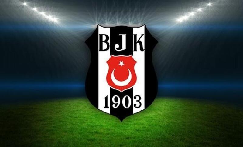 Beşiktaş, önlibero transferini bitiriyor
