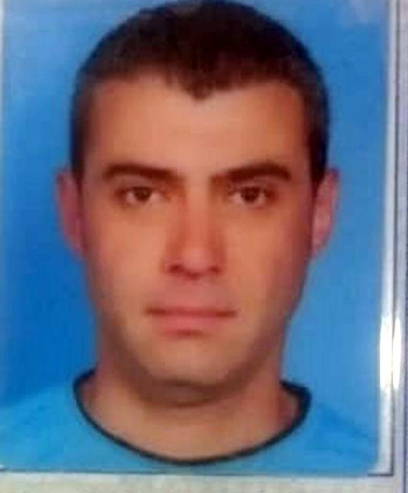 Manavgat'ta 1,5 kilogram altın çalan şüpheli yakalandı