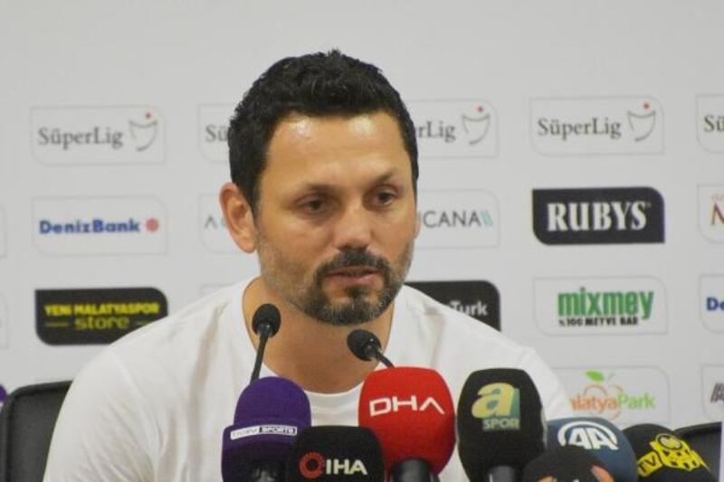Alanyaspor Süper Lig tarihinde ilk kez lider oldu