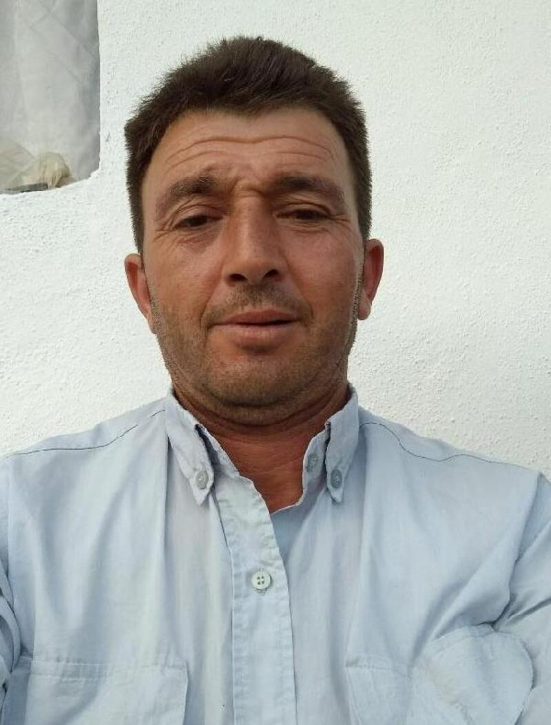 Sefa'nın ardından gölette kaybolan ikinci kişinin de cesedine ulaşıldı