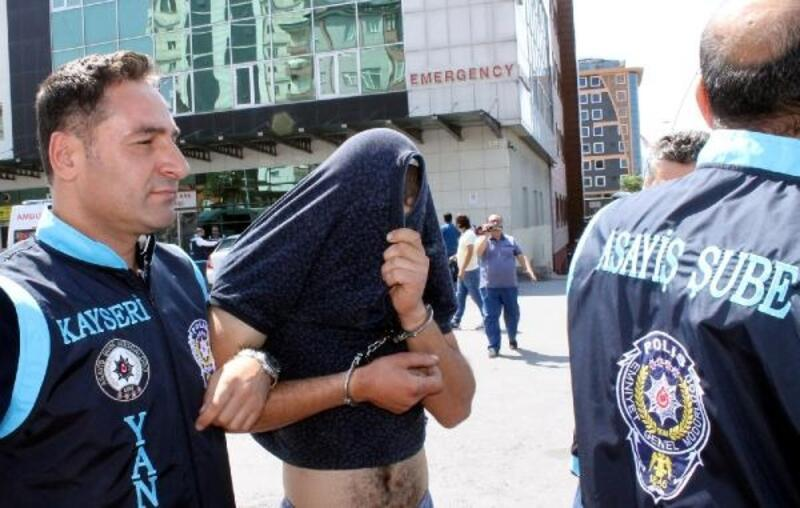 Arsa dolandırıcılığına 2 tutuklama