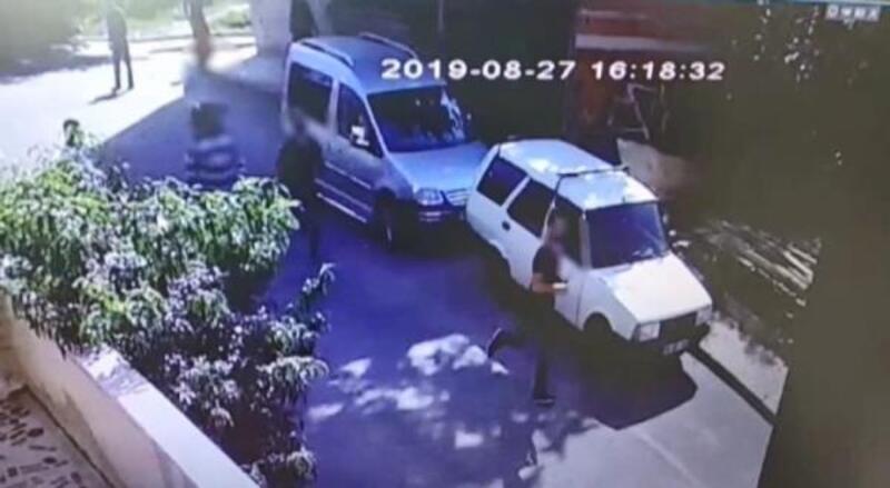 Sultanbeyli'deki çatışma: Yaralanan kişi öldü, 8 kişi yakalandı