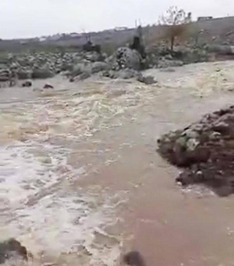 Bağlar'da menfez köprüler yapılıyor