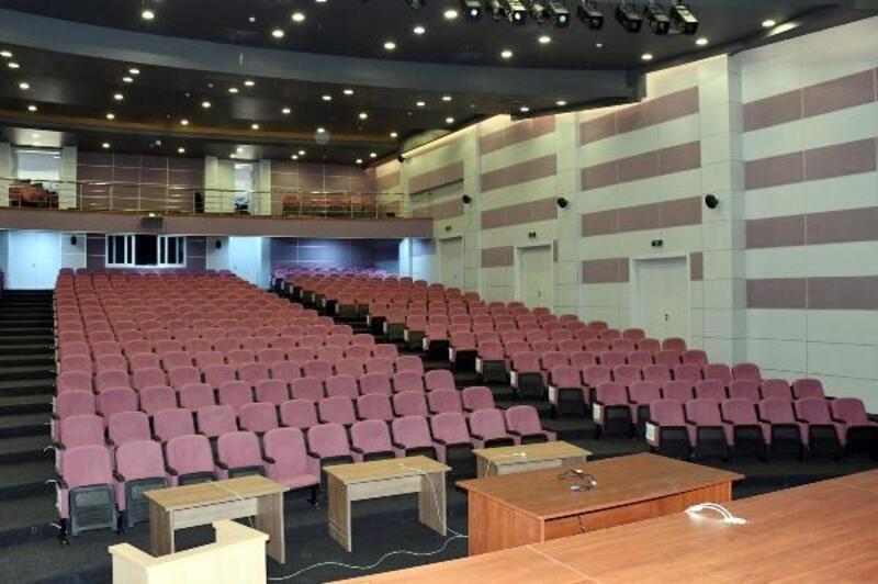 Çorlu'daki tren kazası davası 600 kişilik salonda yeniden başlıyor