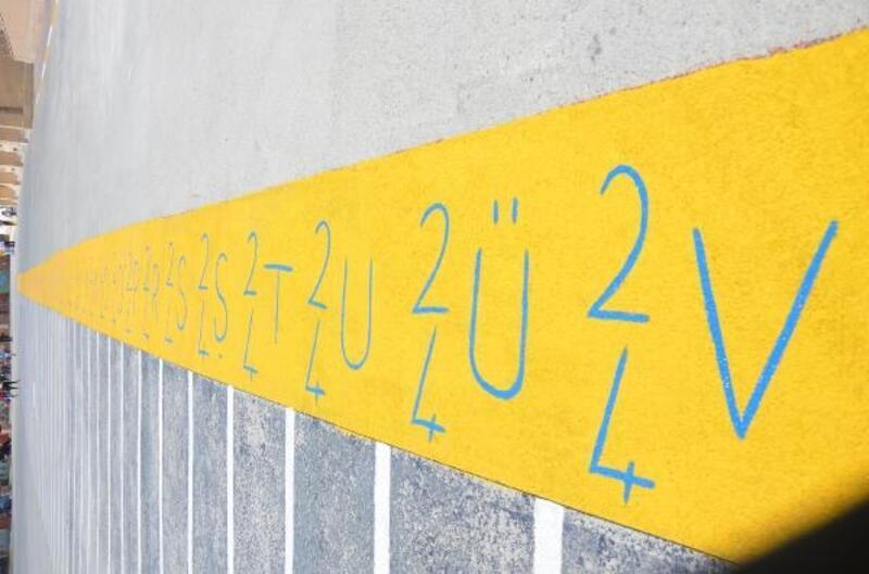 Öğrenci sayısı azaldı, rekor yine bu okulda
