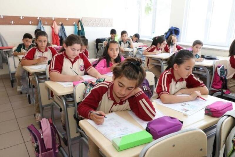 Sivas'ta 'Hazırbulunuşluk Sınavı' yapıldı