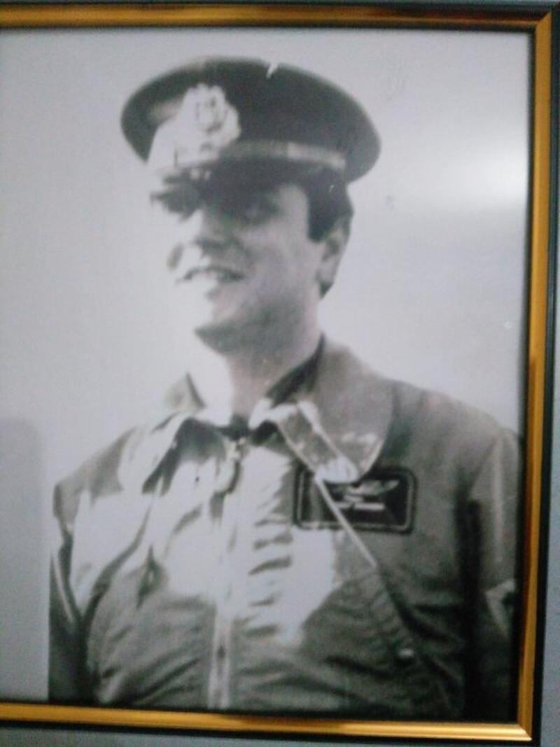 Şehit Esat Akbaba'nın ismi, Körfez Ortaokuluna verildi