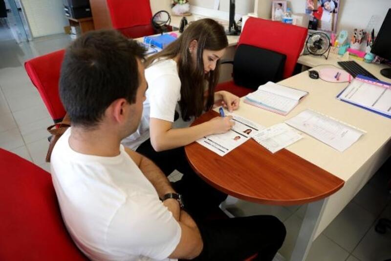 Büyükşehir Belediyesi'nin toplu nikah töreninde 219 çift evlenecek