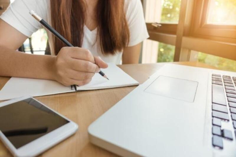 Özel yetenek sınavları ile üniversiteli olmak hala mümkün