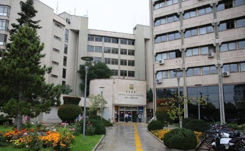 KOSKİ, 'Elektronik Belge Yönetim Sistemi'ne geçti