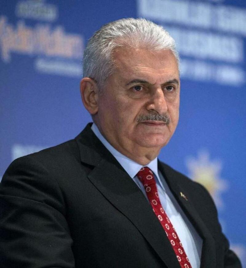 AK Partili Yıldırım, Veterinerlik Fakültesi'ni açacak
