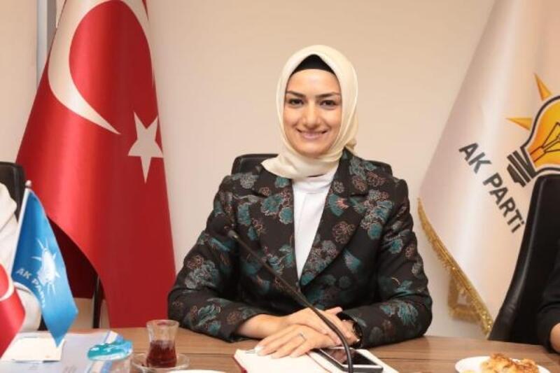 AK Parti'li kadınlardan 'evlilik öncesi eğitim' önerisi