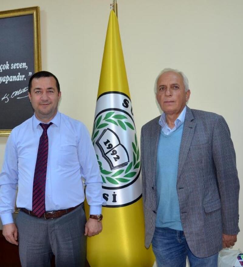 Festival geliri Mehmetçik Vakfı'na bağışlanacak