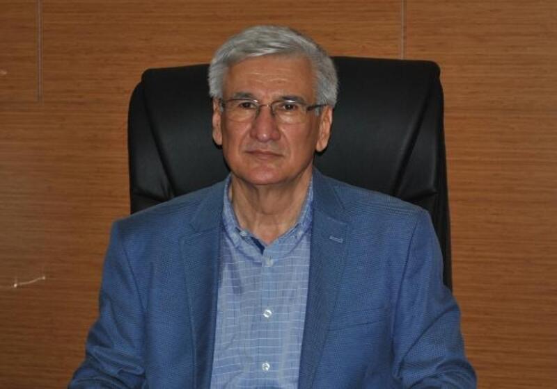 Ak Parti İl Başkanı Yeloğlu gazetecilerin gününü kutladı