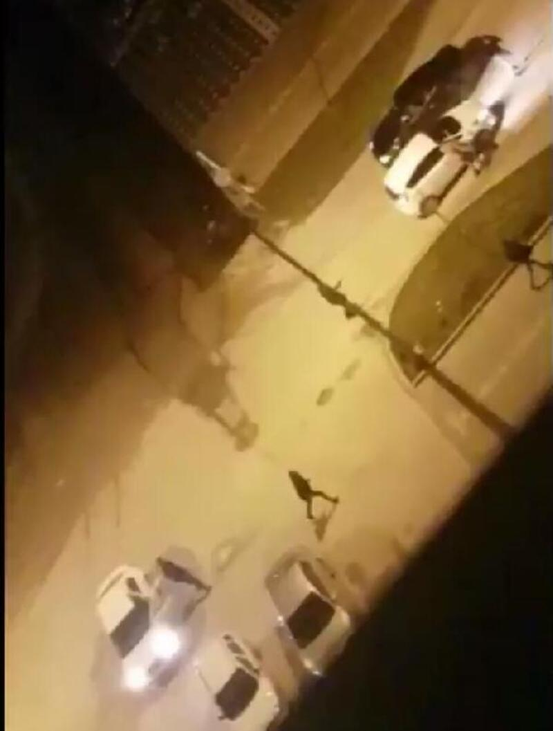 1 kişinin öldüğü yol kavgasında sanıklara tahrik ve iyi hal indirimi