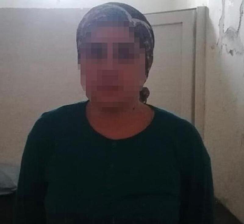 Baldız, cinsel saldırıda bulunan eniştesini tarım ilacıyla öldürdü