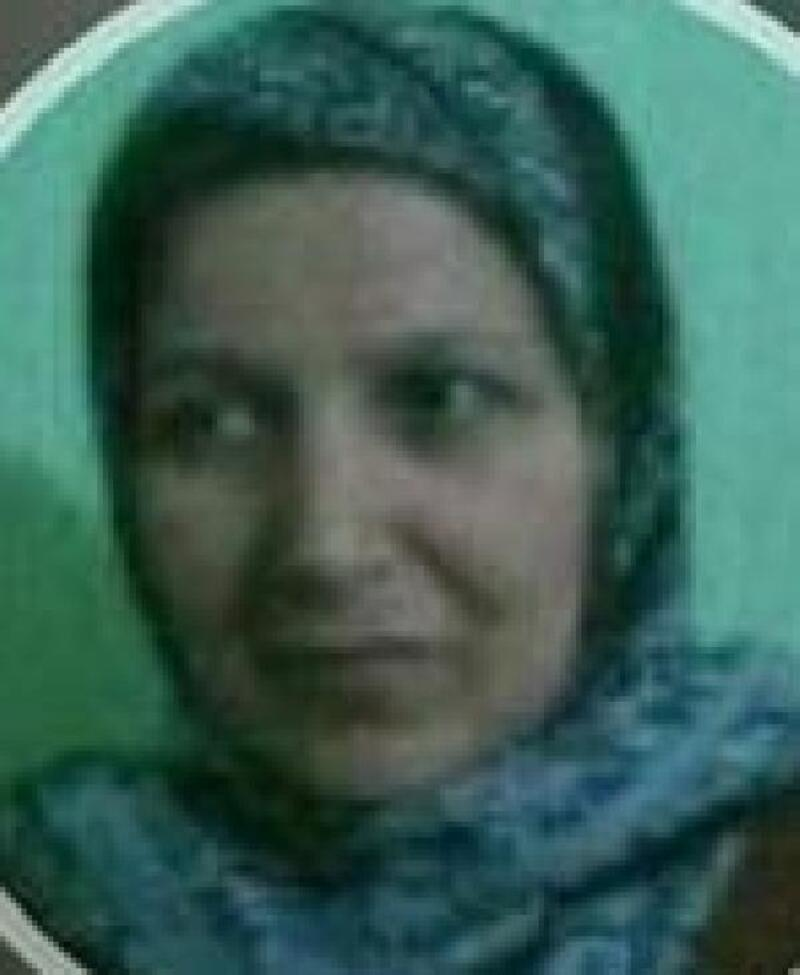 Eşinin çıkardığı yangında yaralanan Fadime, kurtarılamadı