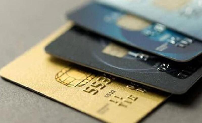 Konut kredi faizinde yapılandırma beklentisi; en fazla 0.90'a çekilebilir